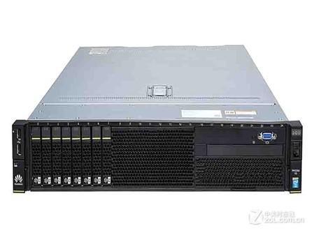 高效设计 华为2288HV3服务器现货热销中