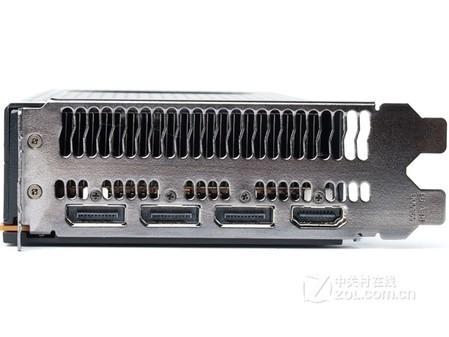 迪兰RX VEGA 64 8GB HBM2