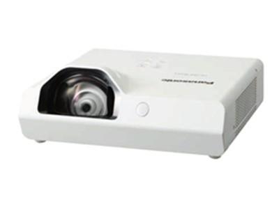 可入手 松下 X3860STC投影机特价6800元