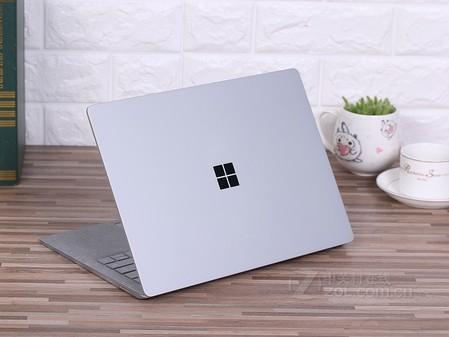 南京微软surface laptop促销价8599元