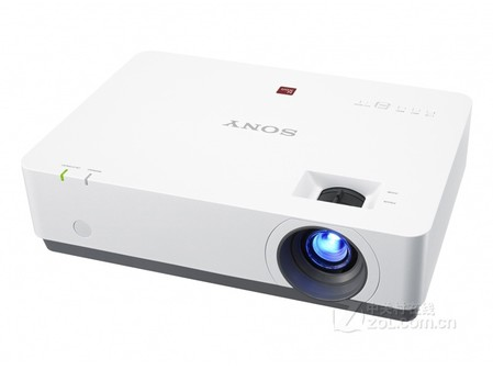 功能强大 索尼EW455投影机售5999元