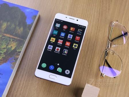 0具备双摄特性4+32G魅蓝Note 6公开白