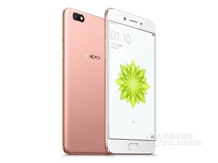 买手机分期付款 OPPO A77泉州售2199元