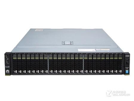 华为机架式2U服务器RH2288H V3安徽售28200