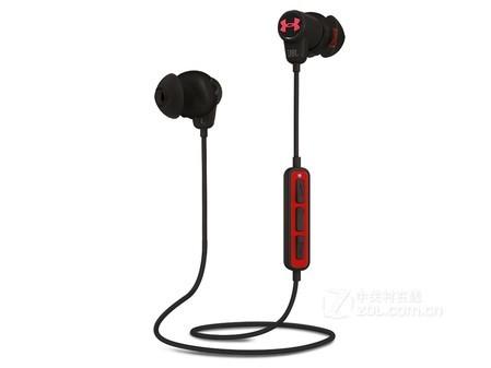 太原JBL Under Armour 1.5升级版耳机促