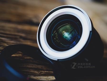7超广角镜头浙江索尼16-35F2.8售14500元
