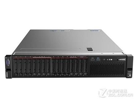 贵阳联想ThinkSystem SR850服务器代理商促销