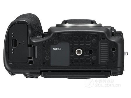 6重庆尼康D850 全新高像素单反售19800元