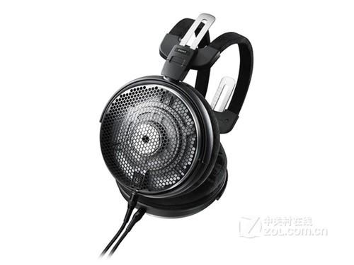 铁三角旗舰耳机新品ADX5000郑州13888元