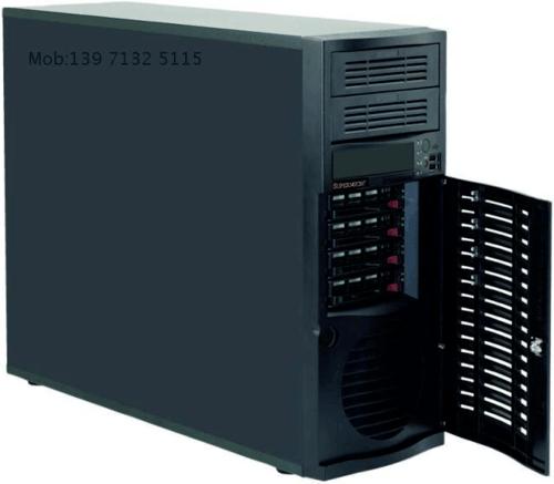 强氧S500LV3深度学习服务器特价5900元
