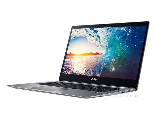 轻薄商务Acer SF315-51G-8838安徽热促中