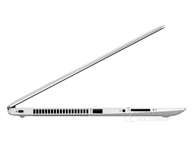 惠普 战66 Pro G1(2YT93PC) 安徽报价7325元