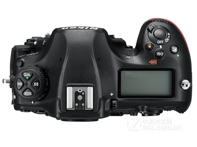 尼康D850机身 济南促销27000 送摄影课