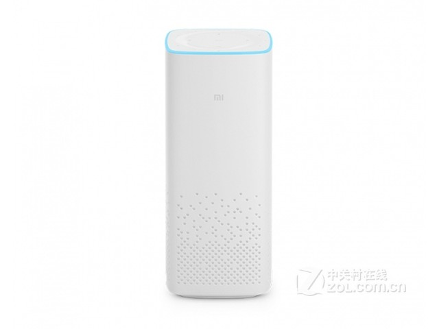 人工智能音箱 小米AI音箱 济南促销360