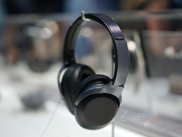 索尼WH-1000XM2数码耳机天津现货2699元