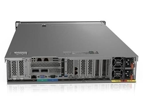 联想服务器ThinkSystem SR850安徽售48000