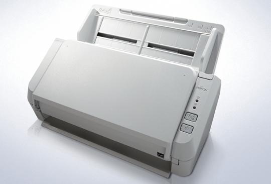富士通SP-1130扫描仪济南价格3200元