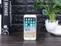 苹果iPhone 8 Plus(128G)浙江促销3299元