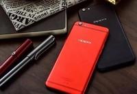 iPhone8即将上市 30元定制手机壳为旧机换新装