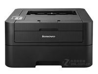 联想LJ2655DN激光打印机安徽特价990