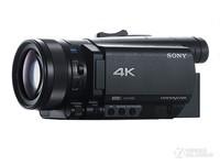 索尼AX700行货未税价格10800元带包