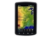 虚拟3D 佳明 aera 795C手持GPS仅售28800