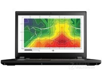 高性能工作站ThinkPad P50浙江售14400