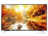 夏普 LCD-60MY5100A 60 寸电视安徽有售