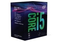 I5 8400中文原包 + B360M-A售 1919元