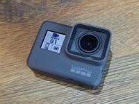 运动相机GoPro Hero 6 Black 贵州出售3180元