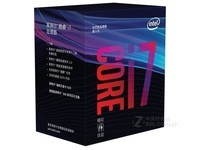 I7 8700中文原包 + B360PLUS GAMING3269