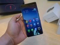 努比亚Z17S(8GB +128G)长沙售3880元