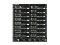 运行安全浪潮英信 NX8480M4售134400元
