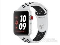 苹果智能手表Apple Watch Series 3安徽售2498元