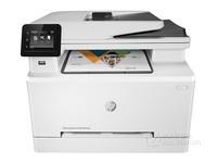 长沙惠普281FDN商务多功能打印 仅4480元
