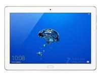 荣耀Waterplay 平板电脑4+64G南宁出售