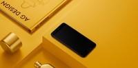oppo r11手机壳定制 让你的背壳不再单调