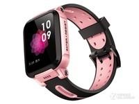 技术小天才手表促销1298元活动减700
