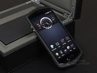 指纹解锁设计 8848钛金手机M4西安热促