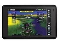 佳明 aera 660C航空便携式手持GPS仅16800