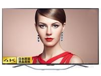 南京夏普60SI861人性化设计价格2900元