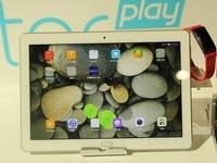 荣耀Waterplay平板电脑 南宁特价出售