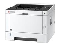 京瓷 P2235dw激光打印机安徽仅售3500元