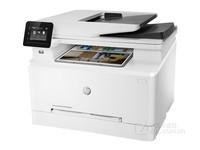 多功能一体机HP M281fdn 长沙特价4400元