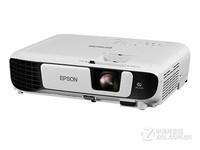 清晰画质 爱普生CB-U42投影机仅8999元