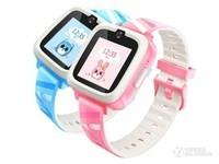 外形美功能全定位准 糖猫M2手表仅740元