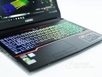 神舟战神Z7-KP7GS游戏本安徽售7600元