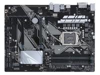 高保真音效 华硕PRIME Z370-P 团购价1099元