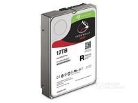 希捷ST12000NE0007服务器硬盘特价3550