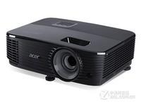 宏基D820D商务投影机 长沙仅售2599元